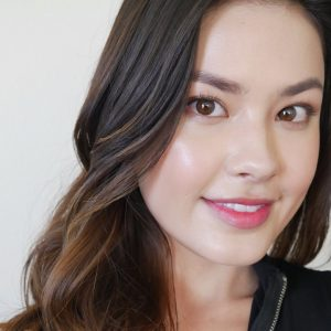 Korean Glass Skin Vitacare Health Solutions Almere