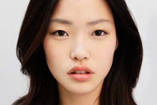 South-Korean-Skin-Care[1]