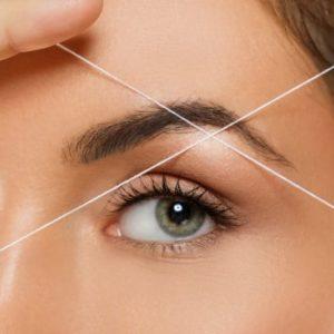 epileren threading vitacare almere