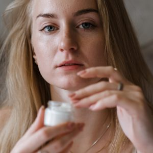 Vitacare Almere anti-aging